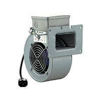 Вентиляторы для твердотопливного котла